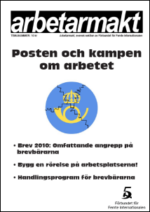 amtemaposten