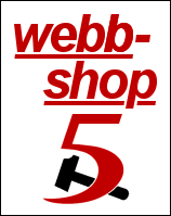 Arbetarmakts webbshop