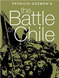 BattleOfChile