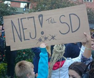 sdprotest3