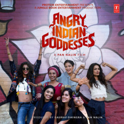 sff Angry Indian Goddesses (2015)