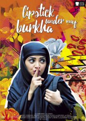 lipstick-under-my-burka